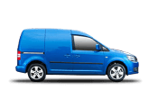 Used Small Vans for sale in Kettering